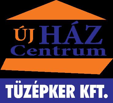 Tüzépker Kft. Debrecen