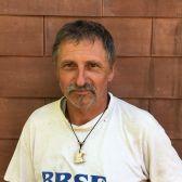 József Pocsai