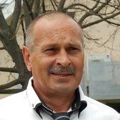Turi István
