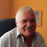 Ferenc Magi